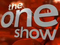 One show clip